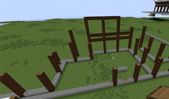 建造类游戏