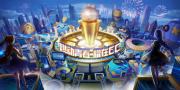 CC直播2019年度盛典:在游戏世界遨游的年度游戏主播们