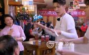 """蔡徐坤究竟是如何""""得罪""""游戏圈的?鸡你太美的梗又从何而来?"""