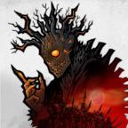 国王之血防御1.0.2无限血石修改版