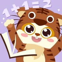 早教数学游戏福利无限版