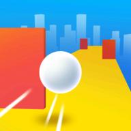 节奏跳球3D完整版(跳个球啊音乐游戏)