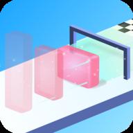 百变果冻3D游戏