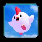 超鸡2(Super Fowlst 2)