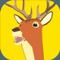 非常普通的鹿玩家自制版