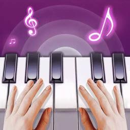 钢琴节奏师九游版