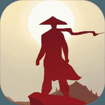 篝火被遗弃的土地破解版中文版