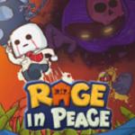 和平之怒手游