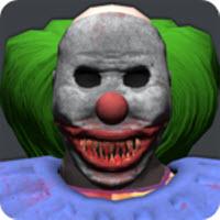 小丑恐惧症