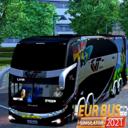 欧洲公交车模拟器手游