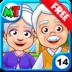 我的小镇:祖父母家app