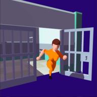越狱3D官方版