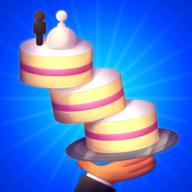 蛋糕我送最快