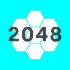 六边形2048