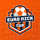 欧洲踢球杯游戏