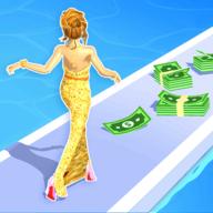 致富跑酷3D(Run Rich 3D)