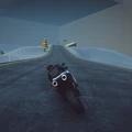 极限摩托模拟器2021