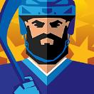 巨星曲棍球(Superstar Hockey)手游