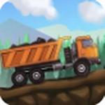 卡车司机模拟器Trucker Real Wheels