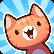 猫咪游戏Cat Game