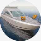 停船和导航模拟器Boat Master游戏