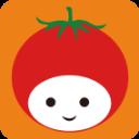 宝宝助手app