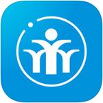 宜人贷借款app