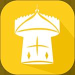 金考典app