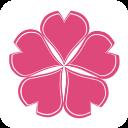 樱花动漫正版app安卓版