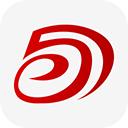 5EPlay app
