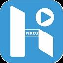 海客视频app