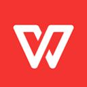 WPS Office app手机版