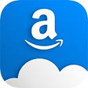 亚马逊云盘(cloud drive)