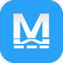 Metro新时代(武汉地铁)