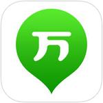 医学万题库app