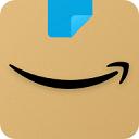 亚马逊购物app海外版