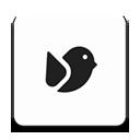 麻雀笔记app