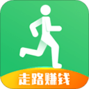 记步宝app