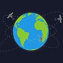 北斗卫星地图导航手机版下载官方正式版