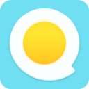 煎蛋英语app