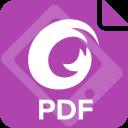 福昕PDF编辑器app
